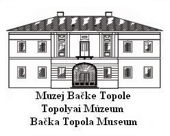 Muzej Bačke Topole
